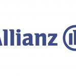 Allianz osiguranje